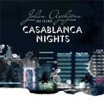 Johan Agebjorn, Casablanca Nights mp3