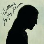 Jay-Jay Johanson, Spellbound (Deluxe Edition)