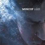 Murcof, La Sangre Iluminada