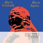 Black Sabbath, Born Again (Remastered) mp3