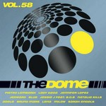 Various Artists, The Dome, Vol. 58 mp3