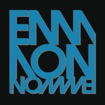Emmon, Nomme
