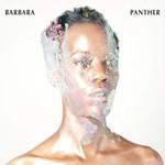Barbara Panther, Barbara Panther mp3