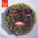 FM Belfast, Don't Want To Sleep mp3