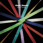 Above & Beyond, Group Therapy mp3