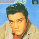 Elvis Presley, Loving You mp3