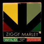 Ziggy Marley, Wild And Free mp3