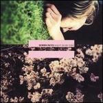 Gemma Hayes, Night On My Side (UK) mp3