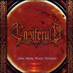 Ensiferum, One More Magic Potion