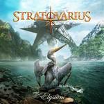 Stratovarius, Elysium (Deluxe Edition)