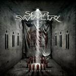 Scar Symmetry, The Unseen Empire