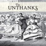 The Unthanks, Last mp3