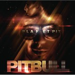 Pitbull, Planet Pit (Deluxe Edition) mp3