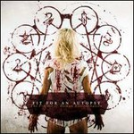 Fit For An Autopsy, The Process Of Human Extermination mp3