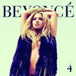 Beyonce, 4 (Deluxe Edition)