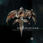 Queensryche, Dedicated To Chaos (Special Edition) mp3