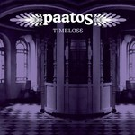 Paatos, Timeloss
