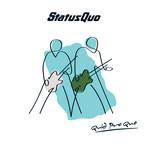 Status Quo, Quid Pro Quo mp3