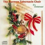Mormon Tabernacle Choir, It's Christmas!