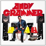 Andy Grammer, Andy Grammer mp3