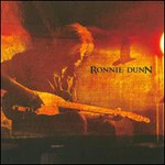 Ronnie Dunn, Ronnie Dunn