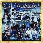 TV Allstars, The Ultimate Christmas Album