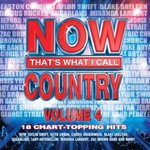 Various Artists, NOW That's What I Call Country, Vol. 4 mp3