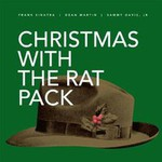 The Rat Pack, Christmas With The Rat Pack