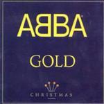 ABBA, Gold Christmas
