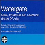 Watergate, Merry Christmas Mr. Lawrence (Heart Of Asia)
