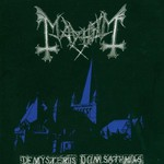 Mayhem, De Mysteriis Dom Sathanas mp3