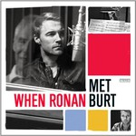 Ronan Keating, When Ronan Met Burt mp3