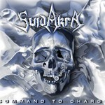 SuidAkrA, Command to Charge mp3