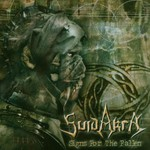 SuidAkrA, Signs for the Fallen mp3