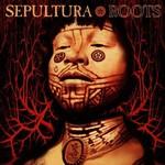 Sepultura, Roots mp3