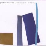 Portico Quartet, Knee-Deep in the North Sea mp3