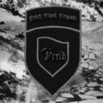 Vreid, Pitch Black Brigade