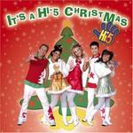Hi5, Its a Hi-5 Christmas
