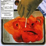 Buckethead, Forensic Follies