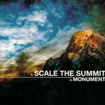 Scale The Summit, Monument