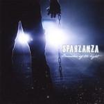 Sparzanza, Banisher of the Light
