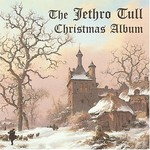 Jethro Tull, The Jethro Tull Christmas Album mp3