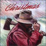 Jorma Kaukonen, Christmas