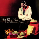 Nat King Cole, The Christmas Song
