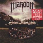 Maroon, Order