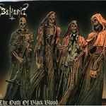 Beherit, The Oath of Black Blood
