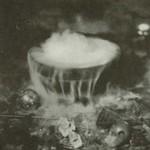 John Zorn, The Crucible mp3