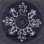 Red Flag, Black Christmas 2001 mp3