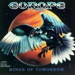 Europe, Wings of Tomorrow