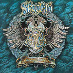 Skyclad, The Wayward Sons of Mother Earth mp3